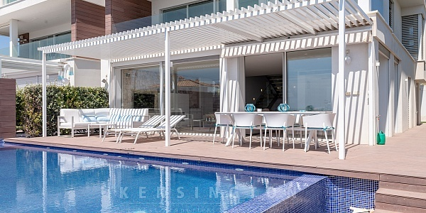 3 bedroom Apartment for sale in Porto Cristo, Mallorca
