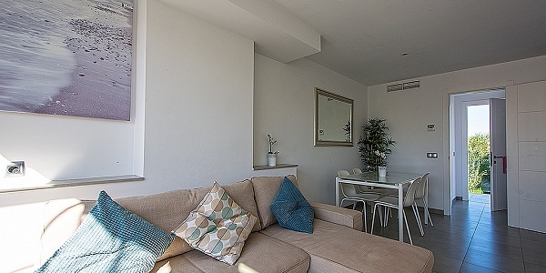 3 bedroom Apartment for sale in Puerto Pollensa, Mallorca