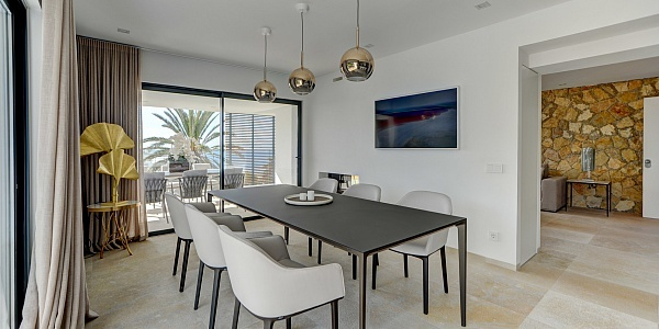 3 bedroom Apartment for sale in Puerto Portals, Mallorca