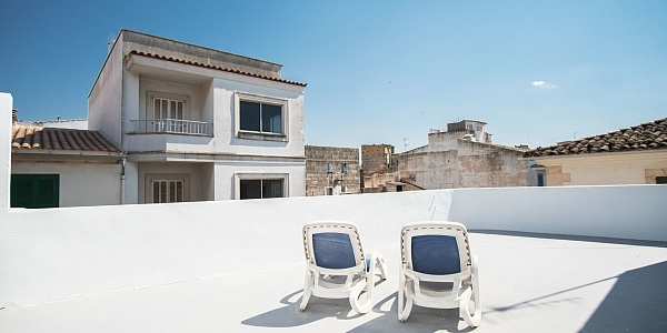 3 bedroom Apartment for sale in Sa Pobla, Mallorca