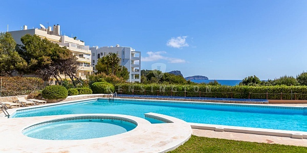 3 bedroom Apartment for sale in San Carlos, Mallorca