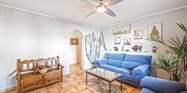 Apartments For Sale In San Telmo Best Selected Apartment In Majorca