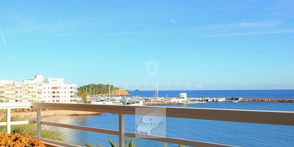 3 bedroom Apartment for sale in Santa Eulalia, Mallorca