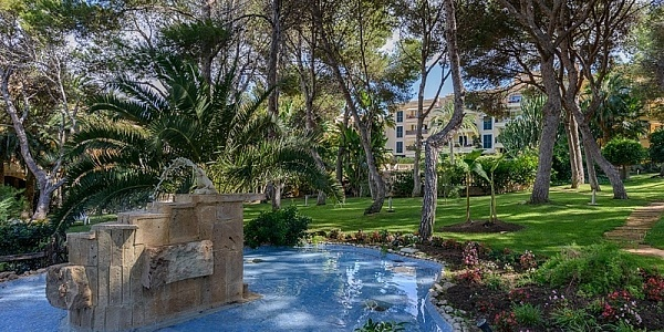 3 bedroom Apartment for sale in Santa Ponsa, Mallorca