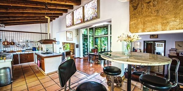 3 bedroom Finca for sale in Andratx, Mallorca