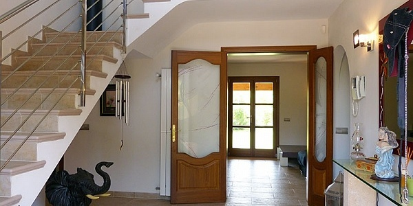3 bedroom Finca for sale in Porto Colom, Mallorca