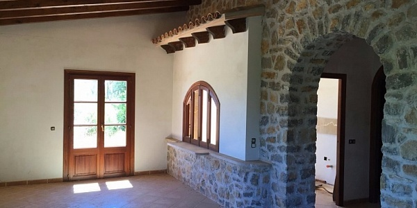3 bedroom Finca for sale in San Lorenzo, Mallorca
