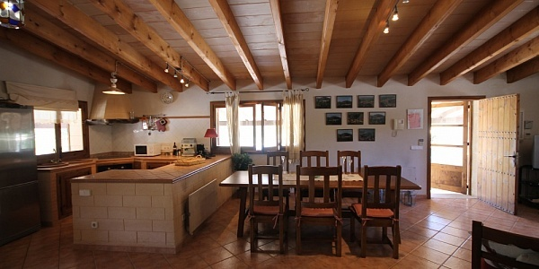 3 bedroom Finca for sale in Selva, Mallorca