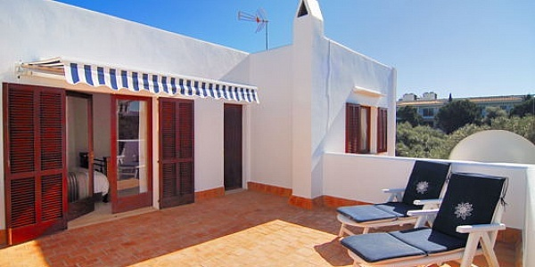 3 bedroom House for sale in Cala dor, Mallorca