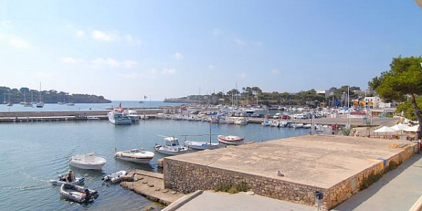 3 bedroom House for sale in Porto Petro, Mallorca