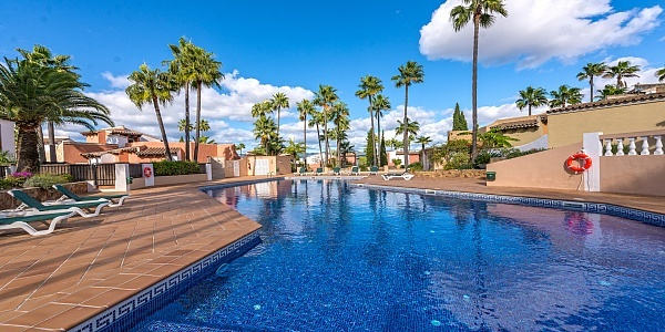 3 bedroom Townhouse for sale in , Mallorca