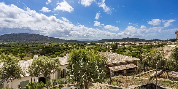 3 bedroom Townhouse for sale in Alaro, Mallorca