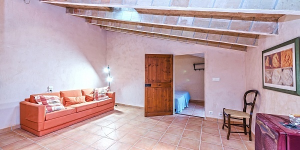 3 bedroom Townhouse for sale in Ariany, Mallorca