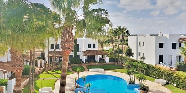 3 bedroom Townhouse for sale in Cala Dor, Mallorca
