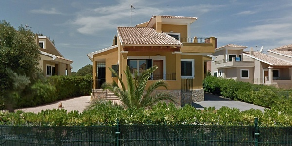 3 bedroom Townhouse for sale in Calas de Mallorca, Mallorca
