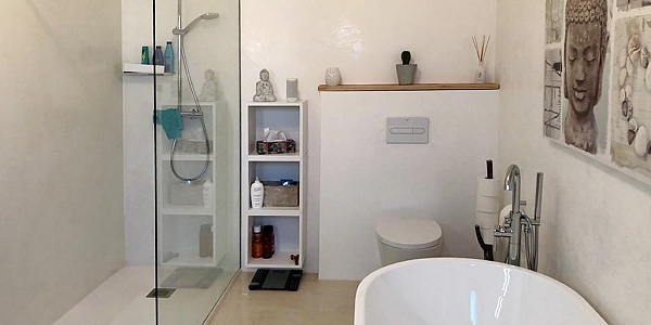 3 bedroom Townhouse for sale in Capdepera, Mallorca