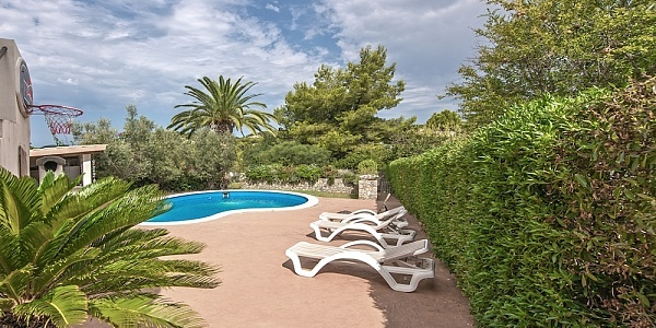 3 bedroom Townhouse for sale in Costa de la Calma, Mallorca