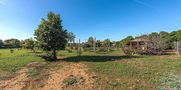 3 bedroom Townhouse for sale in Llucmajor, Mallorca