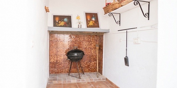 3 bedroom Townhouse for sale in Muro, Mallorca