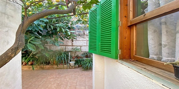 3 bedroom Townhouse for sale in Sa Pobla, Mallorca