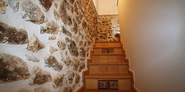 3 bedroom Townhouse for sale in Sencelles, Mallorca