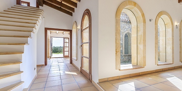 3 bedroom Villa for sale in Arta, Mallorca
