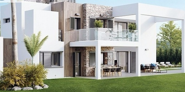 3 bedroom Villa for sale in Cala Murada, Mallorca