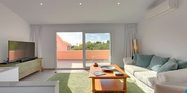 3 bedroom Villa for sale in Costa D´en Blanes, Mallorca