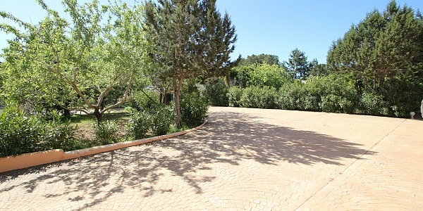 3 bedroom Villa for sale in Es Cubells, Mallorca