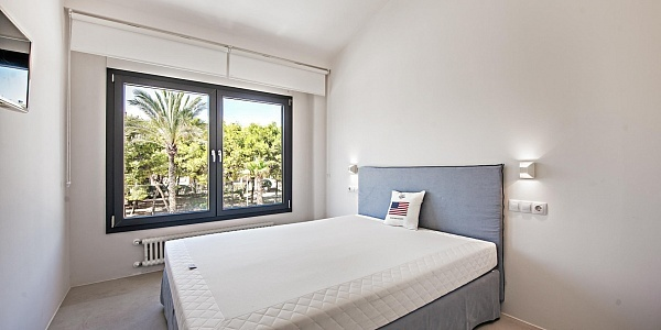 3 bedroom Villa for sale in Es Molinar, Mallorca