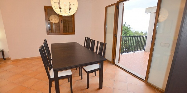 3 bedroom Villa for sale in Font de Sa Cala, Mallorca