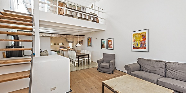 3 bedroom Villa for sale in Palma Oldtown, Mallorca