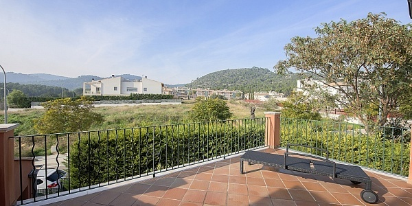 3 bedroom Villa for sale in Palma, Mallorca