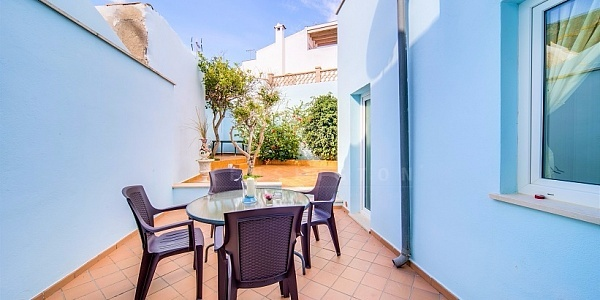 3 bedroom Villa for sale in Porto Colom, Mallorca