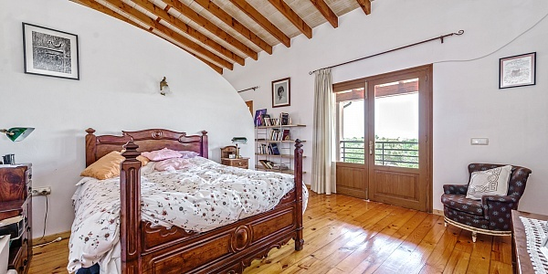 3 bedroom Villa for sale in Sa Cabaneta, Mallorca