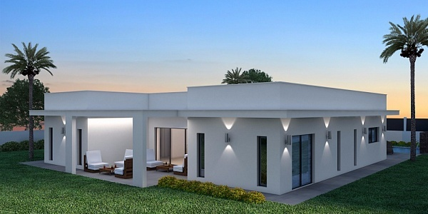 3 bedroom Villa for sale in Sa Pobla, Mallorca
