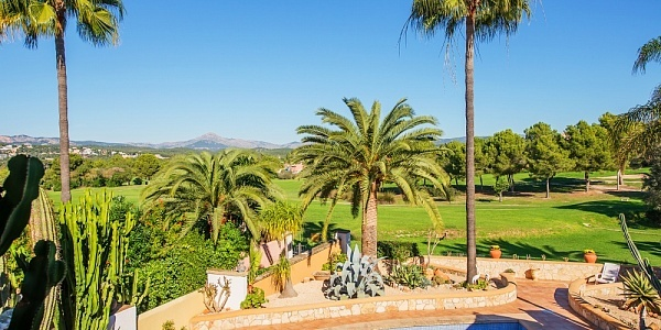 3 bedroom Villa for sale in Santa Ponsa, Mallorca