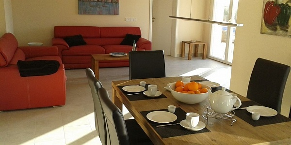 3 bedroom Villa for sale in Santanyi, Mallorca