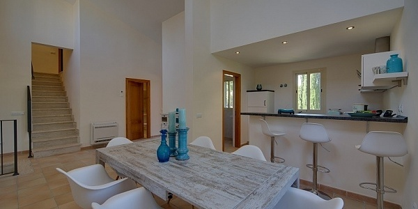 3 bedroom Villa for sale in Son Servera, Mallorca