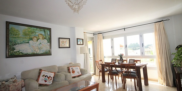 4 bedroom Apartment for sale in Alaro, Mallorca