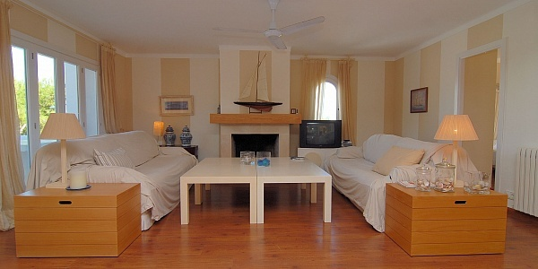 4 bedroom Apartment for sale in Cala Dor, Mallorca