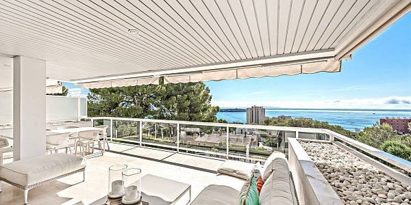 4 bedroom Apartment for sale in Cas Catala, Mallorca