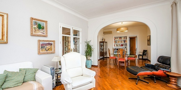4 bedroom Apartment for sale in Genova, Mallorca