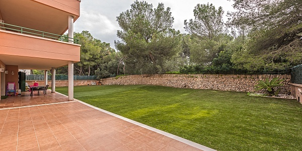 4 bedroom Apartment for sale in Maioris, Mallorca