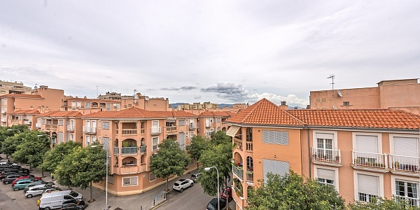 4 bedroom Apartment for sale in Palma, Mallorca