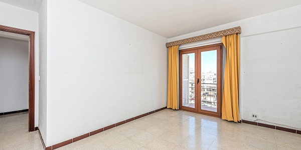4 bedroom Apartment for sale in Playa de Palma, Mallorca
