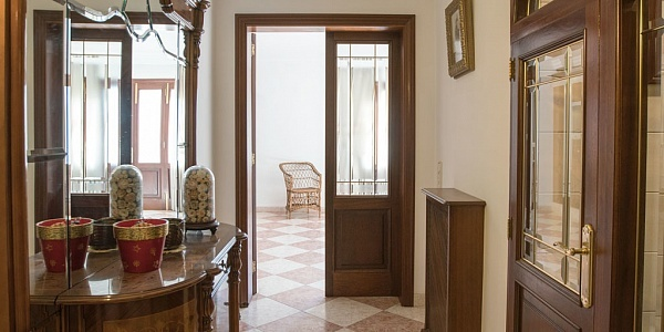 4 bedroom Apartment for sale in Sa Pobla, Mallorca