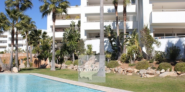 4 bedroom Apartment for sale in San Carlos, Mallorca