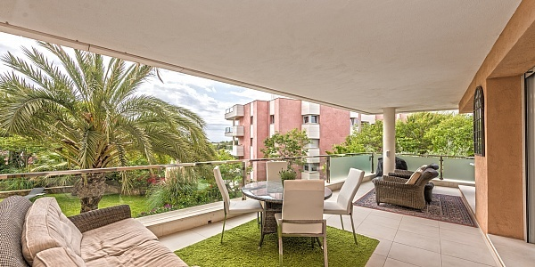 4 bedroom Apartment for sale in Sol de Mallorca, Mallorca