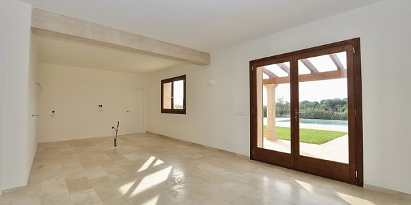 4 bedroom Finca for sale in Alqueria Blanca, Mallorca